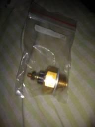 Vendo sensor de temperatura pra motores mwm e mercedes