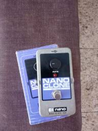 Pedal nano clone
