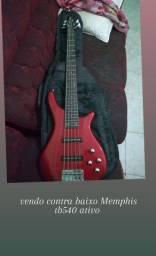 Baixo Memphis TB540 ATIVO