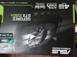 1050ti nova 4 GB