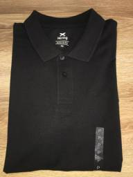 Blusas Polo Hering