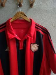 Camisa do Sport Original - Adidas