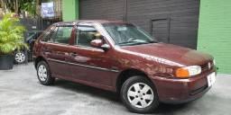 Volkswagen Gol 1.0 1999