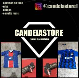 CandeiaStore1