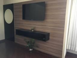 Painel TV/Sala