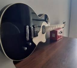Guitarra Semi Acústica Cort Sunset 2