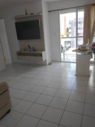 Apartamento por temporada com área de lazer completa
