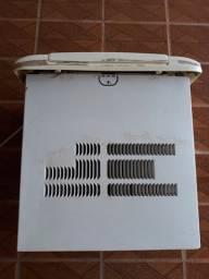 Ar-Condicionado tipo janela (usado)