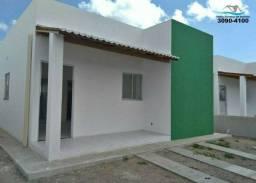 Ref. 285. Casas soltas em Igarassu - PE