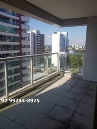 Authentic Recife // Novo // Nunca Habitado // Andar alto // Ventilado // Adrianópolis