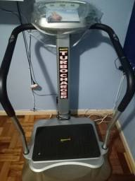 Energym turbo charge