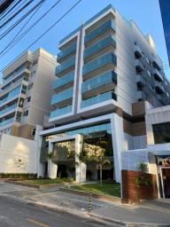 Apartamento Novo no Centro Teresopolis RJ