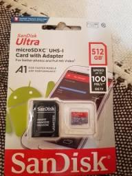 Cartão de memória é adaptadores para Samsung note 10 é S10 nesta linha S