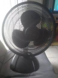 Vendo ventilador WAP Muito bommm