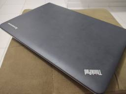 Lenovo Thinkpad E431 Core i5 c/ SSD 240gb 8gb Mem