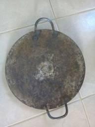 Disco de Arado