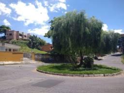 Lote 280metros Bairro Gloria. Prox AV. Abilio Machado