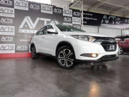 """Honda HR-V EX 1.8 Flexone """"2015/2017"""" (Entr: 16.000)"""
