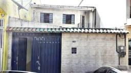 Título do anúncio: Vendemos ou alugamos uma Casa com 6 quartos, 220m2, na Estrada da Ceasa