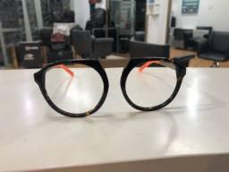 Armação Oculos mormaii