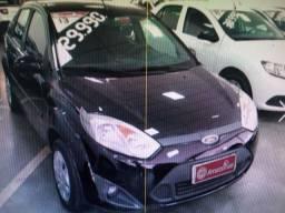 Fiesta sedan Se 1.6 2013