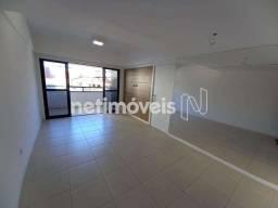 Belíssimo Apartamento 3 Quartos com 2 Garagens para Aluguel no Imbuí (443400)