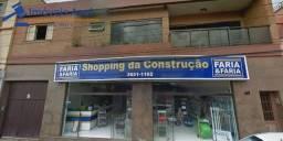 CASA NO BAIRRO CENTRO EM PARAISOPOLIS-MG