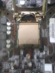 Core i5 primeira geração i5-650