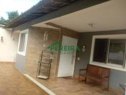 Casa de condomínio à venda com 3 dormitórios em Vargem grande, Rio de janeiro cod:M709197