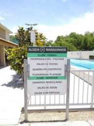 Casa alto padrão Condomínio Clube Aldeia Manguinhos