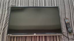 TV STI 32 LED polegadas
