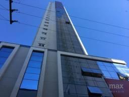 Loja comercial para alugar em Centro, Balneário camboriú cod:8719