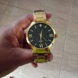 Relógio / promoção / Castanhal