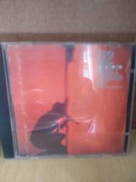 Lote U2