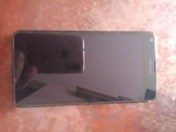 Nokia Lumia 635 Tirar peças