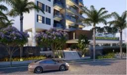 Apartamento 03 quartos no Bessa alto padrão