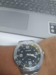 Relógio Mondaine 99350G0MVNE4