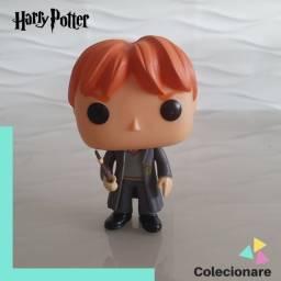 Funkopop - Harry Potter/ Hermione/Ron Weasley