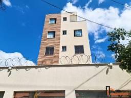 Apartamento Novo - BH - B. Santa Mônica - 2 qts - 2 Vagas - Elevador