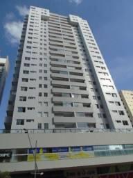 VENDA   Apartamento, com 3 quartos em NOVO CENTRO, MARINGÁ