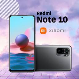 Xiaomi Redmi Note 10 4GB 64GB