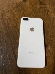 Vendo iPhone 8 Plus 256 GB
