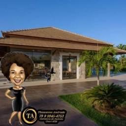 Lote a Venda na Barra Dos Coqueiros - Construa sua Casa Condomínio fechado
