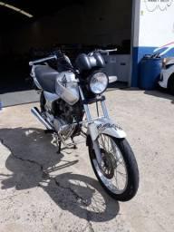 Titan 150 2006