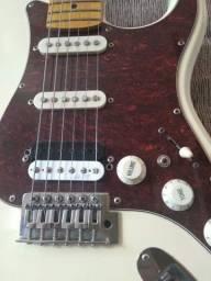 Tagima - Guitarra TG530