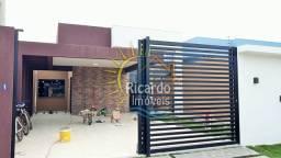 CASA com 3 dormitórios à venda com 188.42m² por R$ 890.000,00 no bairro Balneário Praia Gr