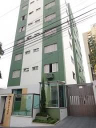 Apartamento para alugar com 3 dormitórios em Zona 07, Maringa cod:00835.001