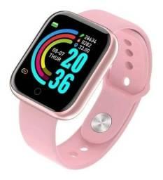 Relogio Inteligente Smartwatch
