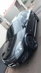 Vectra Elite 2011