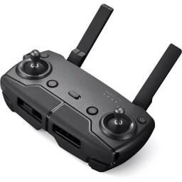 Controle drone Mavic air 1